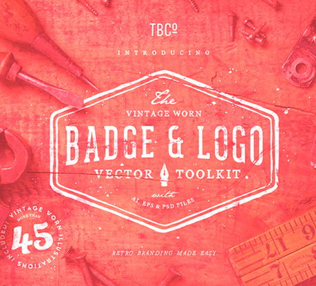 Grab 70+ Design Resources in Creative Market's October Bundle