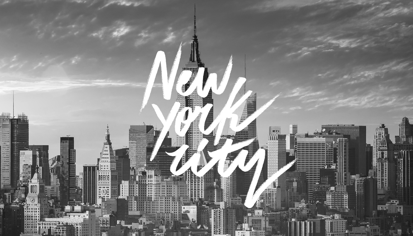 Awwwards Conference Comes to New York