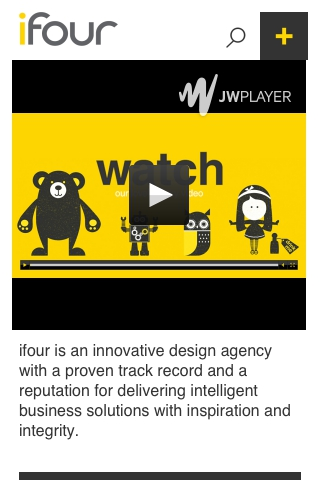 ifour design agency