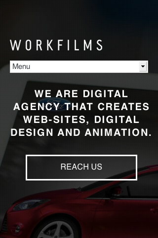 Workfilms