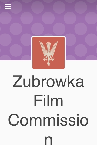 Zubrowka Film Commission