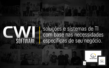 CWI Software