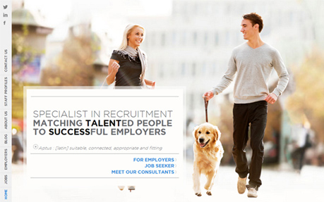 Aptus Lifescience Recruitment