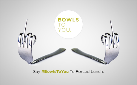 Bowls To You