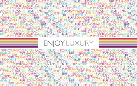 EnjoyLuxury