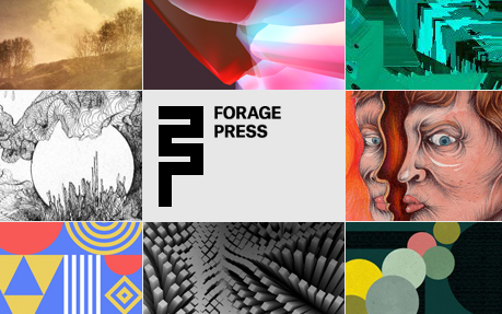 Forage Press