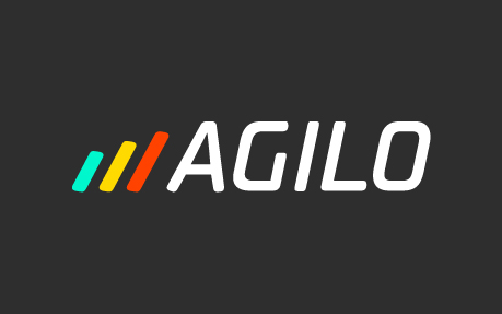 Agilo - design and development