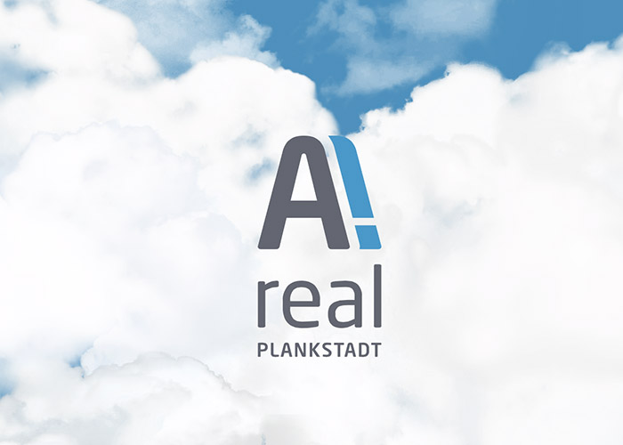 A!real Plankstadt