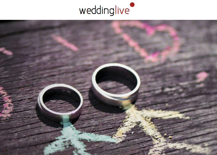 Weddinglive