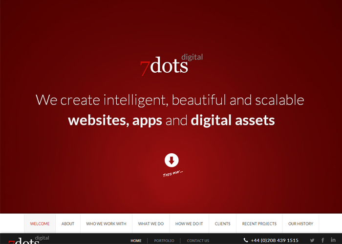 7dots Digital