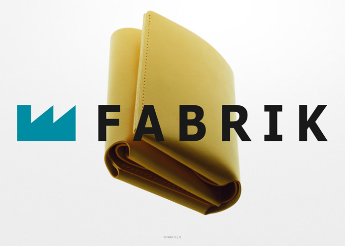 FABRIK / LIFESTYLE EQUIPMENT