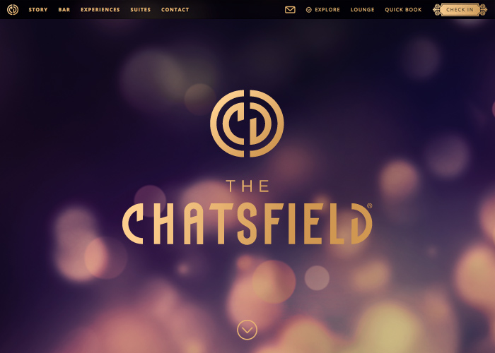 The Chatsfield
