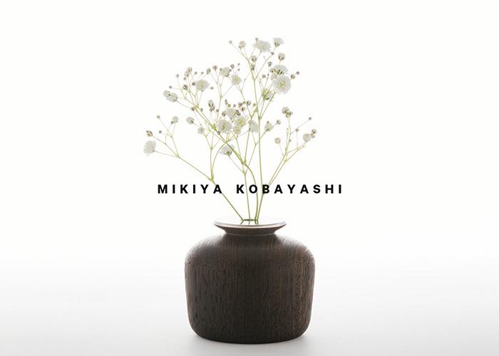 Awwwards website of the day: MIKIYA KOBAYASHI