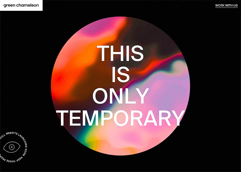 Temporary Measures