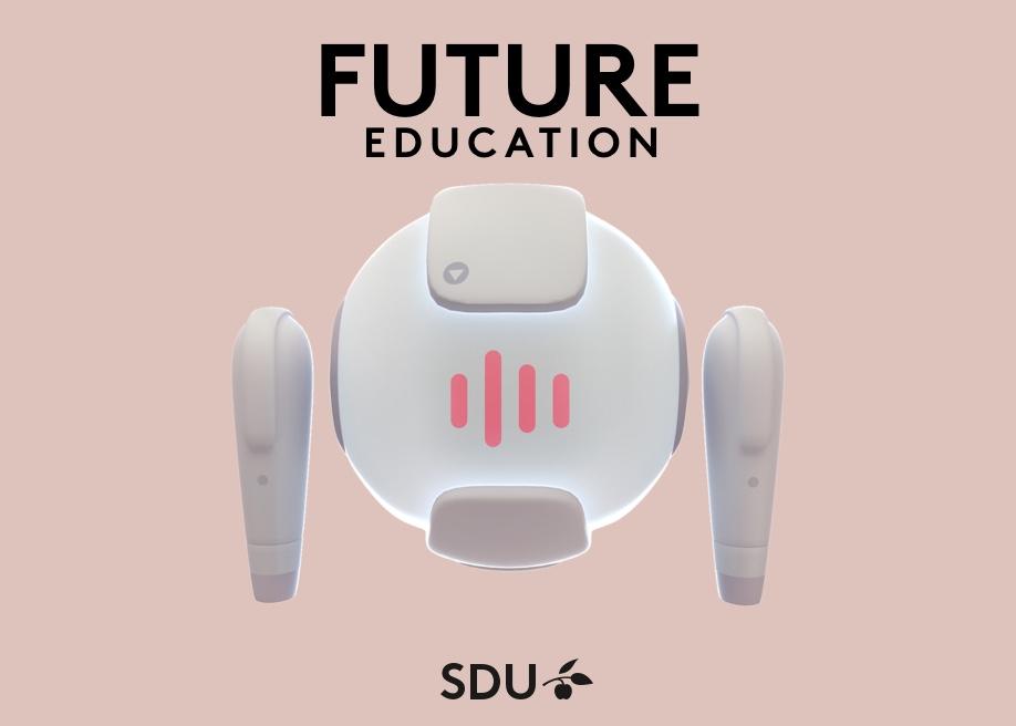 SDU - Future Education
