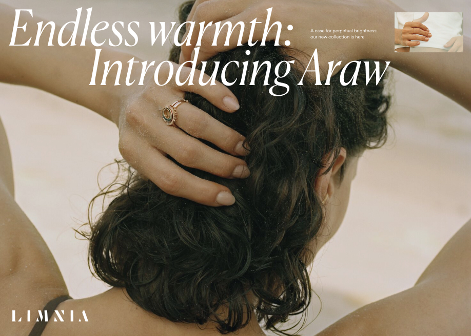 The Araw Collection