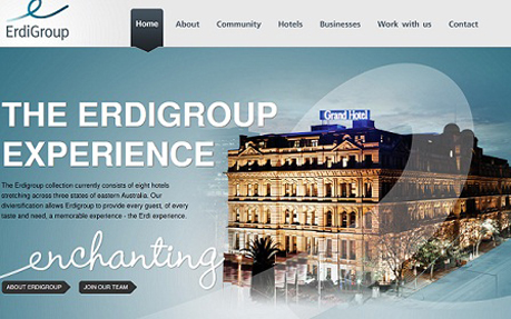 ErdiGroup