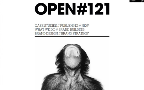 OPEN BRANDDESIGN GMBH
