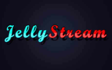 JellyStream
