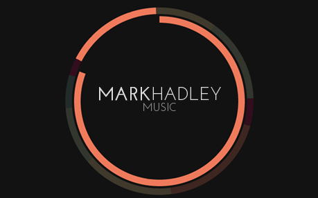 Mark Hadley Music