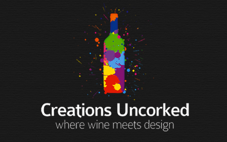 Creations Uncorked